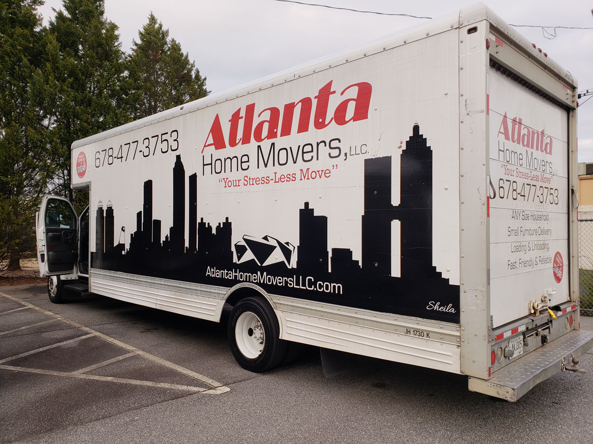 Prime Atlanta Home Movers Llc The Best Moving Company In Download Free Architecture Designs Scobabritishbridgeorg